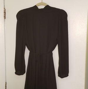 Bar III Medium dress